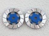 【ネコポス対応】KN企画/【RC926】アルミブレーキディスクタイプホイールハブ(2枚入) 5mm厚