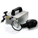イーグル(EAGLE)/2491P1/イーグルミニコンプレッサー:ミニカラーマスター用