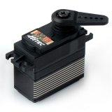ハイテック(HiTEC)/36930/D930SW Dシリーズ スーパースピードサーボ(13.0kg/0.07sec)