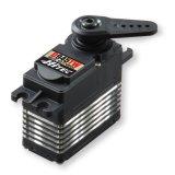 ハイテック(HiTEC)/36945/D945TW デジタルサーボ(23.0kg/0.10sec)