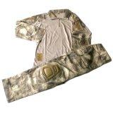 イーグルフォース(EAGLE FORCE)/5417V2-AT/BDUシャツ&パンツセットV2(G3 Combatタイプ)AT
