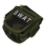 イーグルフォース(EAGLE FORCE)/5433-WC/SW/タクティカル・ウェストポーチ[WC](SWAT)
