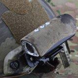 イーグルフォース(EAGLE FORCE)/5570/ミニ・ビデオレコーダー