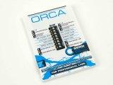 OPTION No.1(オプションNo.1)/ORCA プログラミング・カード