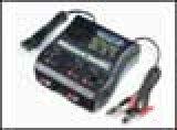 SANWA(サンワ)/AC/DC急速充電器 マイチャージャー