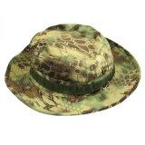 イーグルフォース(EAGLE FORCE)/HAT-MR-L61_HAT-MR-M60_HAT-MR-M59/コンバットハット(MR)