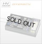 フタバ(Futaba)/R3006SB/R3006SB テレメトリー 空用全般 6K標準受信機