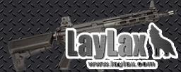 Laylax(ライラクス)