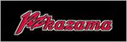 kazama