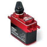 ハイテック(HiTEC)/36946/D946TW Dシリーズ オールマイティサーボ(23.0kg/0.10sec)