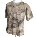 イーグルフォース(EAGLE FORCE)/5397-AT-L/コンバットTシャツ(AT)Lサイズ