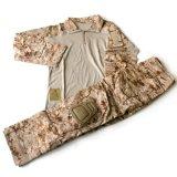 イーグルフォース(EAGLE FORCE)/5417V2-DMAT/BDUシャツ&パンツセットV2(G3 Combatタイプ)DMAT