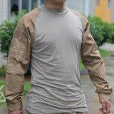 イーグルフォース(EAGLE FORCE)/5455-DC-L/コンバットロングTシャツ(DC) [L]