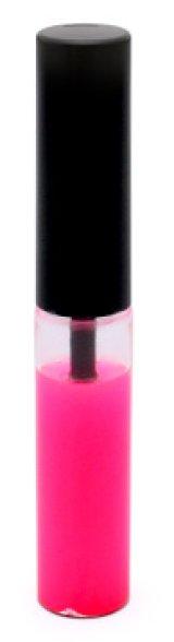 【ネコポス対応】ABCホビー(ABC HOBBY)/62796/ぬる塗るマスキング(ピンク)