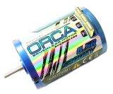OPTION No.1(オプションNo.1)/ORCAブラシレスモーター6.5R