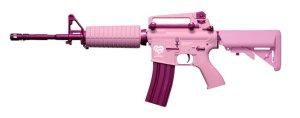 画像1: G&G/EGR-16P-FFC-PNB-NCS/FF16 Carbine 電動ガン(対象年令18才以上)