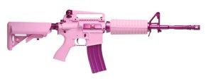 画像3: G&G/EGR-16P-FFC-PNB-NCS/FF16 Carbine 電動ガン(対象年令18才以上)