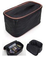 G-FORCE(ジーフォース)/G0207/Multi Carrying Bag(マルチキャリングバッグ)