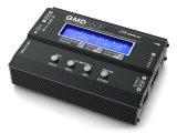 (2月中旬発売予定/予約分)G-FORCE(ジーフォース)/G0344/GMD660P DC充放電器