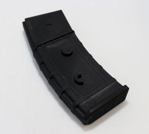 画像1: 【翌日お届け便】OPTION No.1(オプションNo.1)/GB-06-06/多弾装マガジン(マルイM4/M16用)