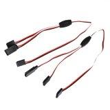【ネコポス対応】イーグル(EAGLE)/LED-01P1/Y線:LED-01&06 システム用(2)