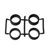 【ネコポス対応】イーグル(EAGLE)/MINI4-RT02/SP中径レーシングタイヤ内径20.5mm2.0mm厚:ミニ4