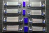 パンドラRC(Pandora RC)/PAI-807/INTERCOOLER SET(インタークーラーセット)軽量タイプ(未塗装)